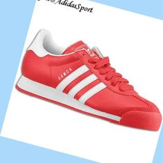 size 40 bc07c b6e41 White Adidas Originals, Sneakers Fashion, Scarlet, Leather Shoes, Leather  Dress Shoes