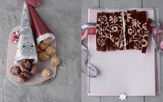 D I E T L I N D W O L F: christmas cookies