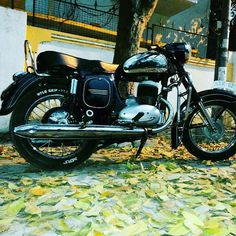 Jawa 250cc 1971  Repost @mjzkhan  #jawa #jawamotorcycles.com#jawamotorcycles #jawayezdi #idealjawa#2stroke #bikersofinstagram #bikeswithoutlimits #bikestagram #bikers #bikelife #bikeride #bikeporn #bikergang #motorcycles #yezdi #retro #czech #vintage #vintagebike #india #motocross #motorsport #motorbike #czechoslovakia
