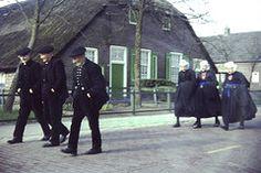 Staphorst (1966) - Net als ik ;-)