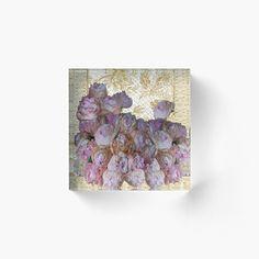Photographic Prints, Floral Tie, Peonies, Diamond Cuts, My Arts, Vibrant, Art Prints, Crystals, Printed