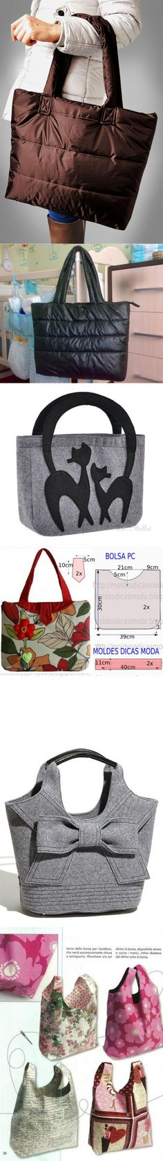 Search on Postila: patterns of bags