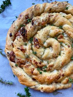 Appetizer Dips, Appetizers For Party, Appetizer Recipes, Sandwiches, Blue Cheese, Appetisers, Quiche, Cookies Et Biscuits, Holiday Recipes