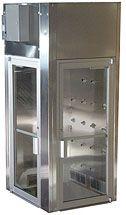 Clean Room Air Showers Cleanroom air Shower Cleanroom Air Showers