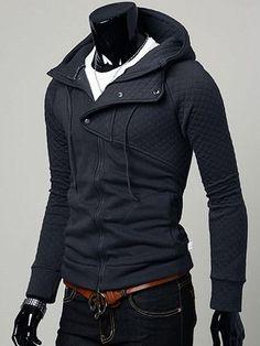 men hoodies 0251