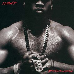 """""""The music with elevate and evolve naturally as long as the different group stay creative and innovate"""" #llcoolj"""