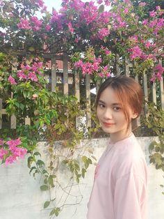 Fb: Đoàn Ngọc Thiên Hương Tulle, Girls, Youtube, Fashion, Toddler Girls, Moda, Daughters, Fashion Styles, Tutu