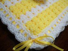 White Crochet Baby Blanket, White Crochet Baby Afghan, Pink Handmade Baby Blanket, Pink Baby Blanket, Pink and White Newborn Blanket Baby Afghan Crochet, Manta Crochet, Baby Afghans, Crochet Blanket Patterns, Crochet Stitches, Crochet Pattern, Pink Baby Blanket, Baby Girl Blankets, Handmade Baby Blankets