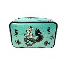 2863c49147c 47 Best Retro Make Up Bags images   Vintage fashion, Fashion vintage ...