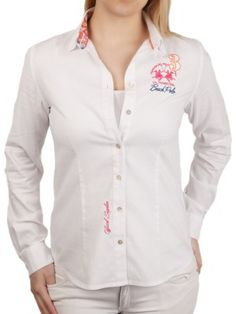 La Martina ® Women Shirt