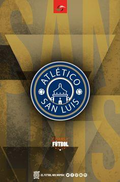 #Atlético San Luis #LigraficaMX 141114CTG