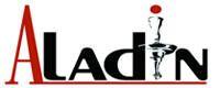 Aladin Shisha unter https://www.relaxshop-kk.de/aladin-shisha-m-33.html