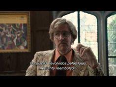 #DICADOSEDITORES O que esperar de uma série dirigida pelo Martin Scorsese, com produção do Mick Jagger, roteiro de Terence Winter (The Sopranos), e que conta a história do #underground artístico e da indústria #fonográfica norte-americana nos anos 70 sem filtros? Estamos falando de Vinyl, lançamento da HBO, que estreou no último domingo e já chegou lacrando. Saiba mais: https://www.facebook.com/freakmarket.br/posts/1527662697534634  #TV #Vinyl #FreakMarket