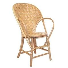 1000 images about chestnut woven chair on pinterest le for Chaise du corbusier