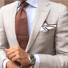 Morning Combination With Tie by @otaa.australia Check Today on www.otaa.com Follow @otaa.australia #otaa by @danielre