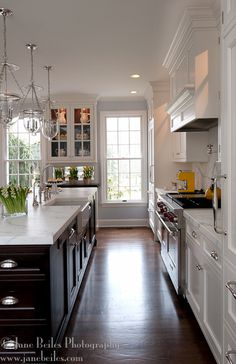23 best kitchen collection images on pinterest kitchens kitchen