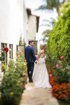 The Bel-Air Club by Michael Segal Photography. #weddings #belairclub #belairbayclub #belairclubweddings #belairbayclubweddings #bride #groom #pacificpalisades #michaelsegal #michaelsegalphoto #michaelsegalweddings