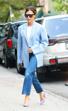 Click here to see the best celebrity looks from New York Fashion Week, including Olivia Palermo, Kendall Jenner and more!