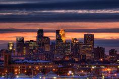 Minneapolis || Image URL: http://images.fineartamerica.com/images-medium-large/minneapolis-skyline-shawn-everhart.jpg