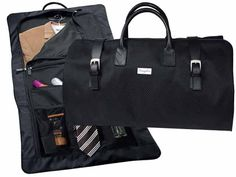 This Suit Carries Is The Perfect Travel Mate For Your Short Journeys. at Conference Bags | Ignition Marketing Corporate Gifts