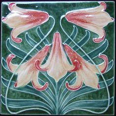 West Side Art Tiles - New Tiles Arrivals / Special tiles gallery