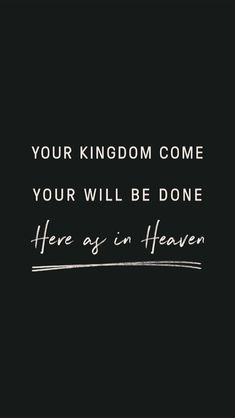 Here As In Heaven Elevation Worship