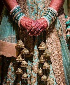 #Bridal #Kaliree inspiration defined by Lin and Jirsa Wedding Photography