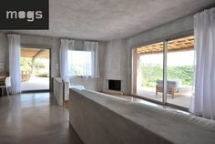 Mogs 65 - Villa privata, Sardegna