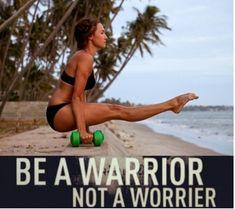 Workout motivation #yoga