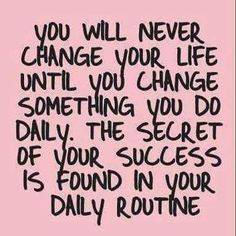 Find and save ideas about Diet motivation quotes. See more ideas about Diet motivation Diet inspiration and Exercise motivation - https://maximumnachoblizzard.tumblr.com