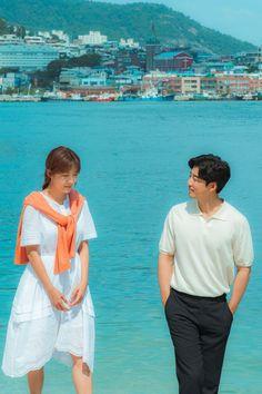 Drama Film, Drama Movies, Korean Drama Quotes, Ha Ji Won, Boys Over Flowers, Drama Korea, Asian Actors, Series Movies, Cute Art