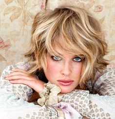 debby boone hairstyle debby boone hairstyle debbie boone on oprah hair and