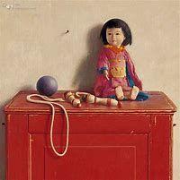 Afbeeldingsresultaten voor Henk helmantel Illustrations, Illustration Art, Still Life Artists, Z Arts, Dutch Painters, Art Poses, Dutch Artists, Still Life Photography, Art World