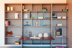FOTO 9 Shelving, Life Hacks, Home Decor, Interiors, Projects, Houses, Style, Homemade Home Decor, Shelves