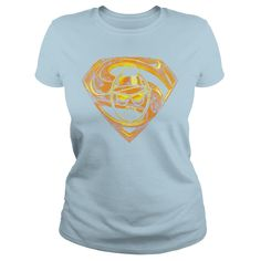SUPERHERO LOWRIDER T SHIRT #gift #ideas #Popular #Everything #Videos #Shop #Animals #pets #Architecture #Art #Cars #motorcycles #Celebrities #DIY #crafts #Design #Education #Entertainment #Food #drink #Gardening #Geek #Hair #beauty #Health #fitness #History #Holidays #events #Home decor #Humor #Illustrations #posters #Kids #parenting #Men #Outdoors #Photography #Products #Quotes #Science #nature #Sports #Tattoos #Technology #Travel #Weddings #Women