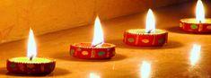 history of diwali, why is diwali celebrated, diwali essay, diwali for kids, who celebrates diwali, diwali facts, diwali food, diwali story