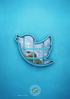Peças mostram o mundo além das redes sociais