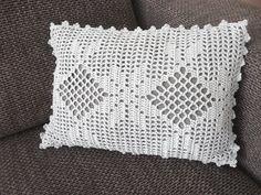 PDF Crochet Sample Very Romantic Cushion Cowl, On the spot Obtain Crochet Pillow, Filet Crochet, row-by-row description US phrases whit chartCrochet Pillow pattern US terms La nostalgie crochet pillow Crochet Jacket Pattern, Crochet Pillow Pattern, Crochet Bedspread, Crochet Cushions, Crochet Patterns, Filet Crochet, Crochet Hook Sizes, Crochet Hooks, Crochet Cushion Cover