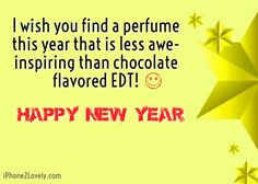 Best New Year Funny Wishes