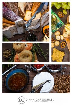 Spreads, Knives, Diana, Cheese, Rustic, Tableware, Life, Country Primitive, Dinnerware