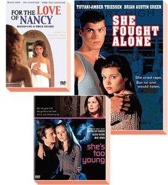 Lmn movie list