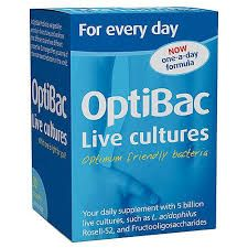 OptiBac Probiotics For every day has been created especially for those seeking a high quality, daily supplement of good bacteria. It is a multistrain. Lactobacillus Acidophilus, Probiotics For Men, Probiotic Brands, Kefir Culture, Stomach Acid, Energy Level, Healthy Alternatives, Get Healthy