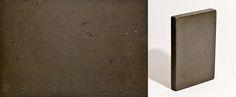 CHENG Pro-Formula Concrete Countertop Mix Archives   CHENG Concrete Exchange Concrete Countertop Sealer, Cheng Concrete, Concrete Materials, Real Kitchen, Concrete Color, Color Mixing, Charcoal, Candle Holders, House Design
