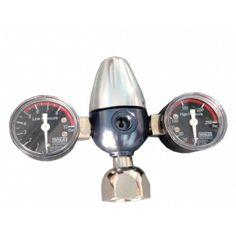 I riduttori di pressione CO2 sono ideali per sistemi di trattamento acqua e frigogasatori. Scopriteli sul nostro store www.termoidraulicarv.com....e occhio alle offerte!!