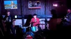 american blues w/jimi schutte, Mike Morrison & Glenn Davis - YouTube