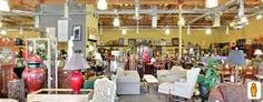 Remember this place. The Home Consignment Center Calabasas