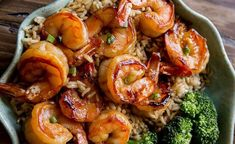 59 Super Ideas For Seafood Buffet Recipes Seafood Buffet, Seafood Pasta Recipes, Shellfish Recipes, Seafood Dinner, Top Recipes, Beef Recipes, Cooking Recipes, Healthy Recipes, Buffet Recipes