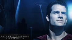Batman v Superman Dawn of Justice Henry Cavill wallpapers – Free ...