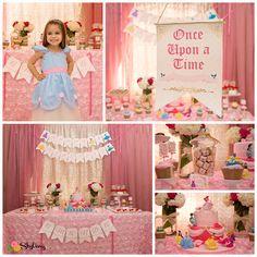 Disney Princess Inspired Printable Set by Stylingthemoment on Etsy Gold Birthday, 3rd Birthday Parties, 1st Birthday Girls, Birthday Celebration, Birthday Ideas, Birthday Crowns, Fourth Birthday, Birthday Bash, 1st Birthdays
