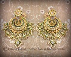 Find wide range of fashion jewellery, imitation, bridal, artificial, beaded and antique jewellery online. Buy imitation jewellery online from designers across India. Call us on [phone] now to resolve your queries. Antique Jewellery Online, Antique Jewelry, India Jewelry, Ethnic Jewelry, Rajputi Jewellery, Traditional Indian Jewellery, Indian Earrings, Imitation Jewelry, Diamond Jewelry